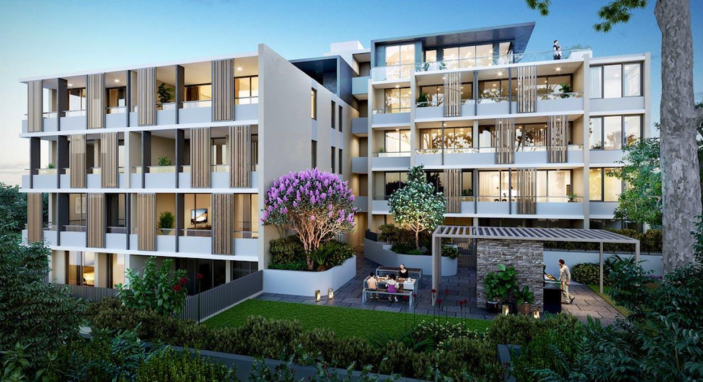 Jannali, NSW, 2226 - Image 8