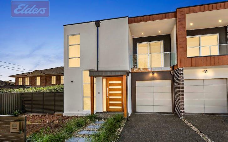 4/45 Easton Avenue, Sylvania, NSW, 2224 - Image 1