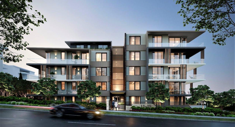 Jannali, NSW, 2226 - Image 1