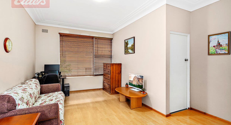5/19 Oxley Avenue, Jannali, NSW, 2226 - Image 2