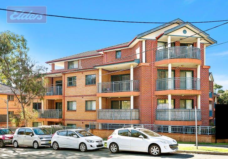 26/12 Clubb Crescent, Miranda, NSW, 2228