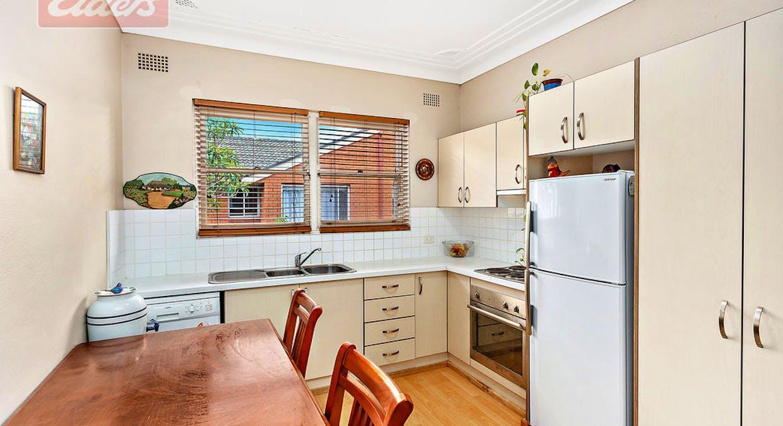 5/19 Oxley Avenue, Jannali, NSW, 2226 - Image 3