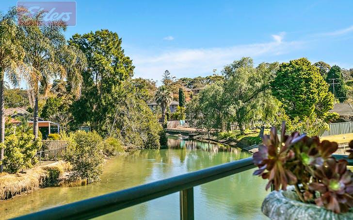 3/3 Richmond Avenue, Sylvania Waters, NSW, 2224 - Image 1