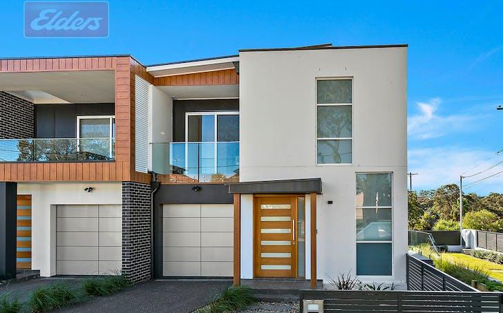 1/45 Easton Avenue, Sylvania, NSW, 2224 - Image 1