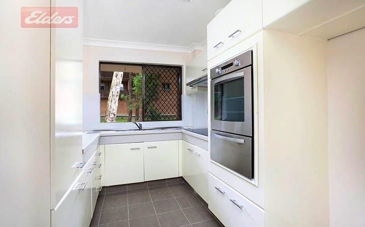22/63 Auburn Street, Sutherland, NSW, 2232 - Image 1