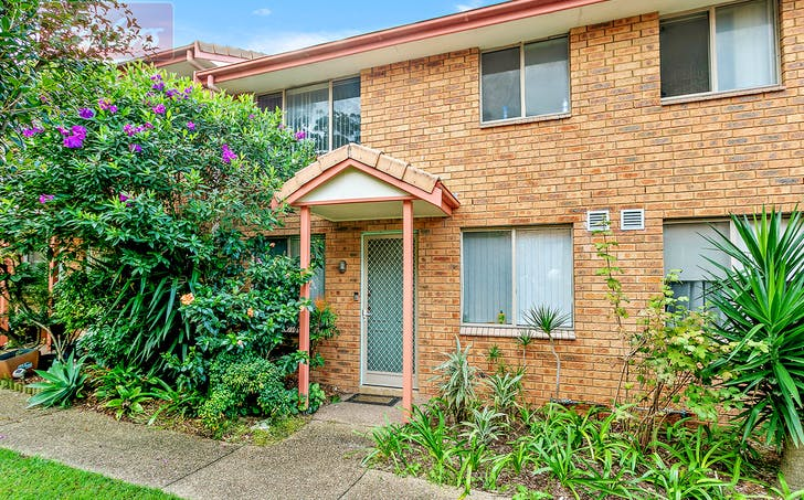 17/41 Bath Road, Kirrawee, NSW, 2232 - Image 1
