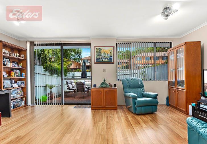 4/41 Bath Road, Kirrawee, NSW, 2232
