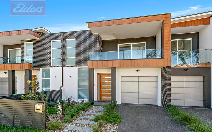 2/45 Easton Avenue, Sylvania, NSW, 2224 - Image 1