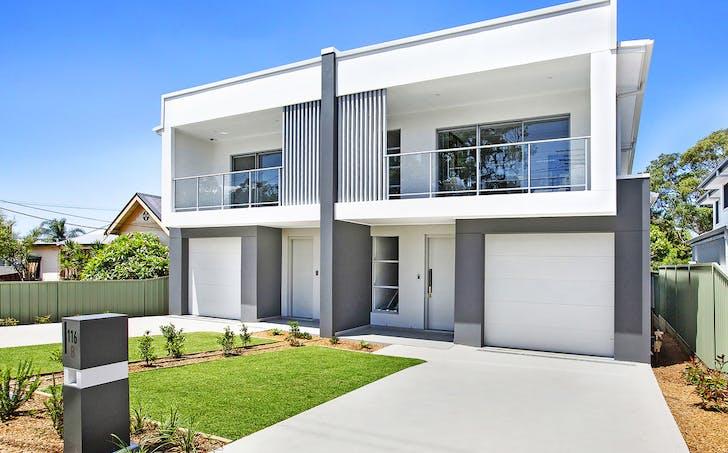 116B Willarong Road, Caringbah, NSW, 2229 - Image 1