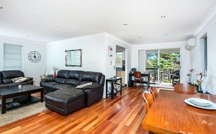 7/271 Kingsway, Caringbah, NSW, 2229 - Image 1