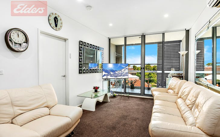 316/524 Rocky Point Road, Sans Souci, NSW, 2219 - Image 1