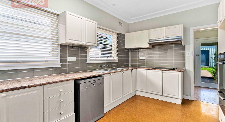 298 President Avenue, Gymea, NSW, 2227 - Image 4