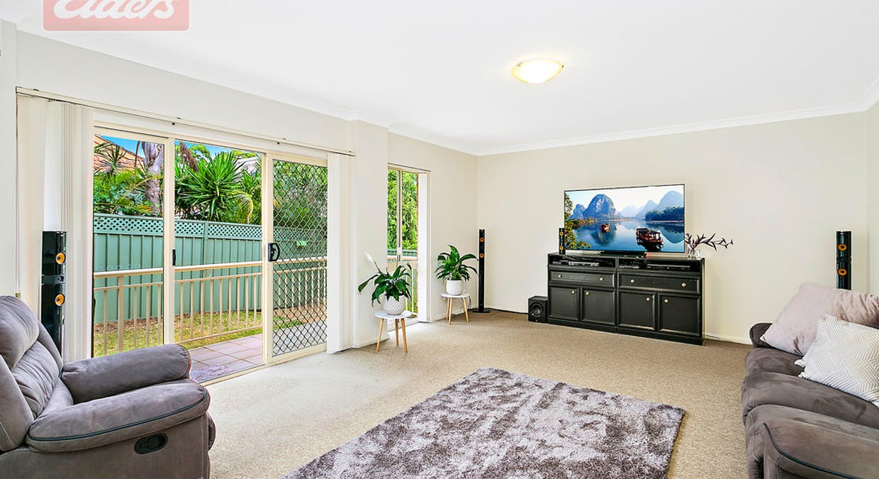 42 Pacific Street, Caringbah South, NSW, 2229 - Image 2