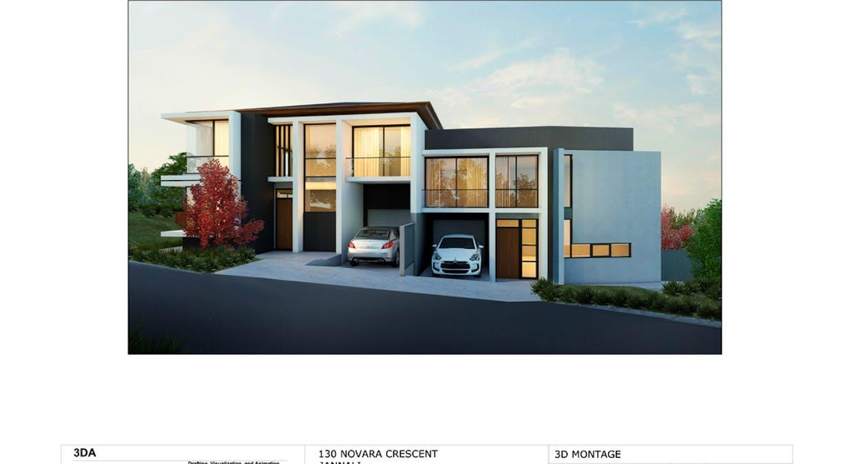 130 Novara Crescent, Jannali, NSW, 2226 - Image 4