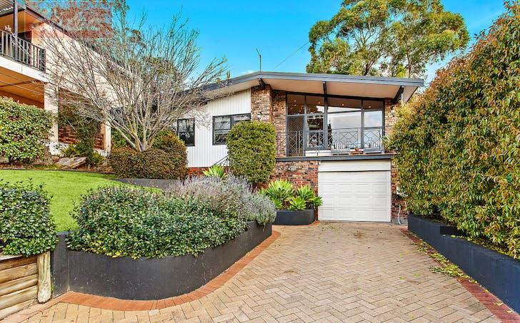 12 Bulimba Avenue, Kareela, NSW, 2232 - Image 1