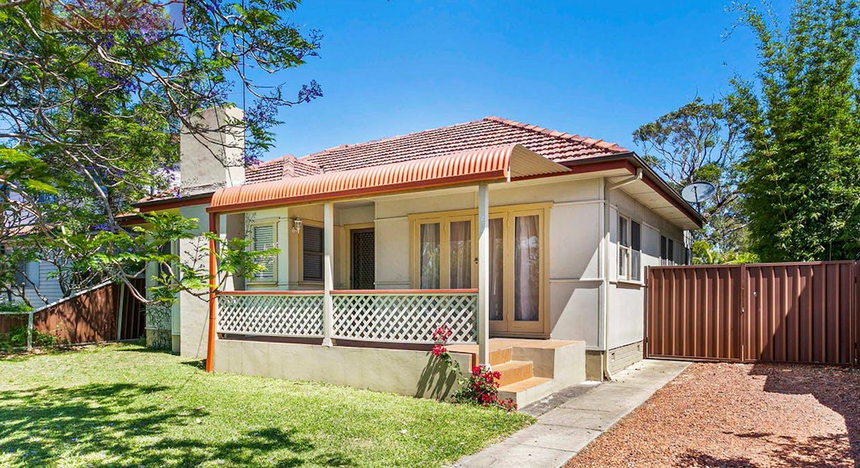 298 President Avenue, Gymea, NSW, 2227 - Image 6