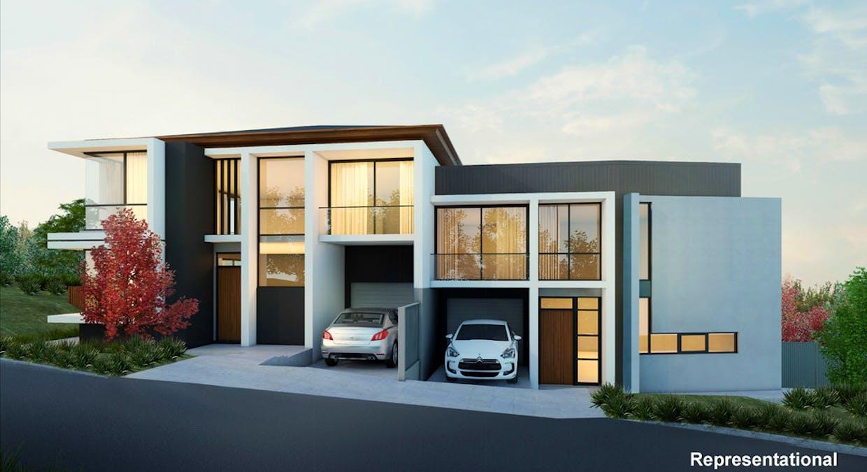 130 Novara Crescent, Jannali, NSW, 2226 - Image 3