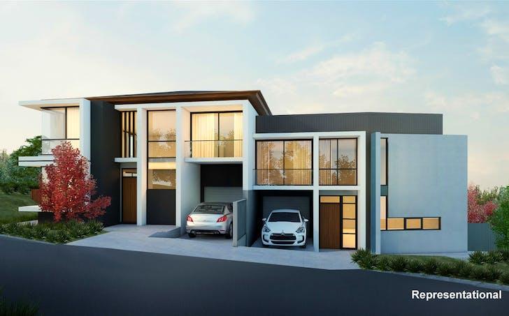 130 Novara Crescent, Jannali, NSW, 2226 - Image 1