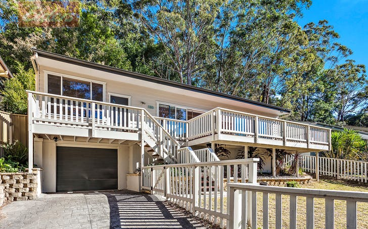 183 North West Arm Road, Grays Point, NSW, 2232 - Image 1