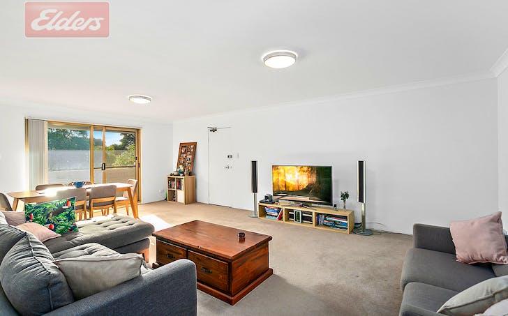 18/30 Clio Street, Sutherland, NSW, 2232 - Image 1