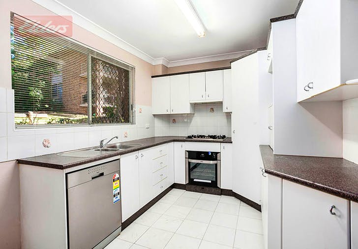 5/620 Princes Highway, Kirrawee, NSW, 2232