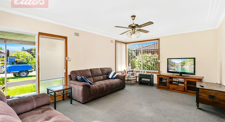 12 Nymboida Crescent, Sylvania Waters, NSW, 2224 - Image 3