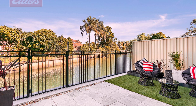 3/3 Richmond Avenue, Sylvania Waters, NSW, 2224 - Image 2