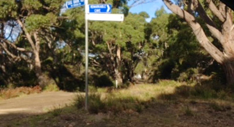 543 Safety Cove Road, Port Arthur, TAS, 7182 - Image 2
