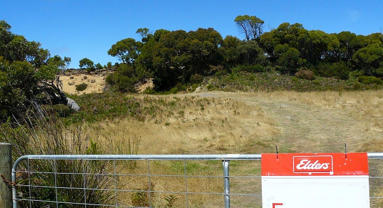 543 Safety Cove Road, Port Arthur, TAS, 7182 - Image 7