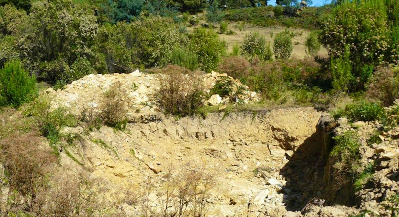 Lot 1 Lookout Road, Port Arthur, TAS, 7182 - Image 7