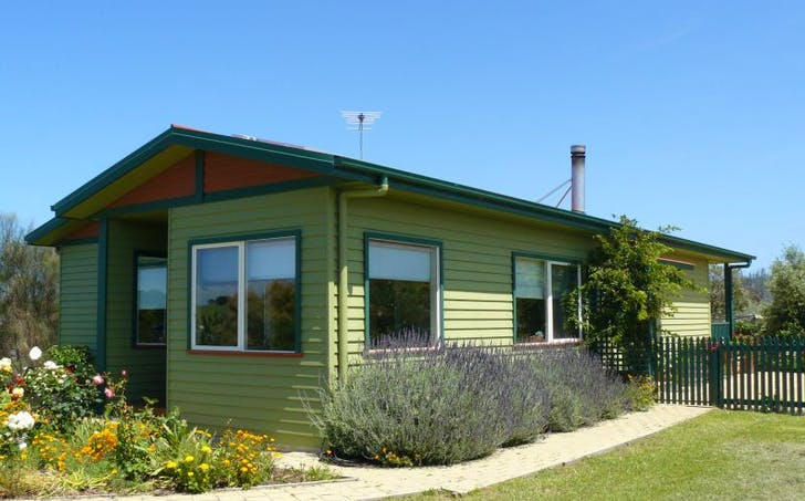 184 Arthur Highway, Dunalley, TAS, 7177 - Image 1