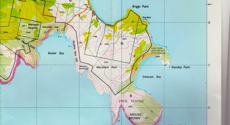 543 Safety Cove Road, Port Arthur, TAS, 7182 - Image 19