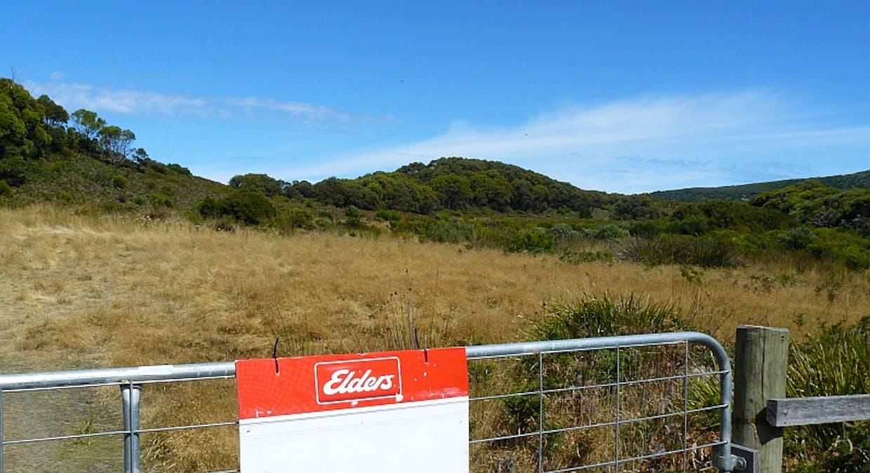 543 Safety Cove Road, Port Arthur, TAS, 7182 - Image 15