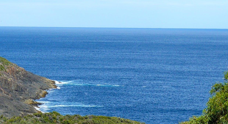 543 Safety Cove Road, Port Arthur, TAS, 7182 - Image 12
