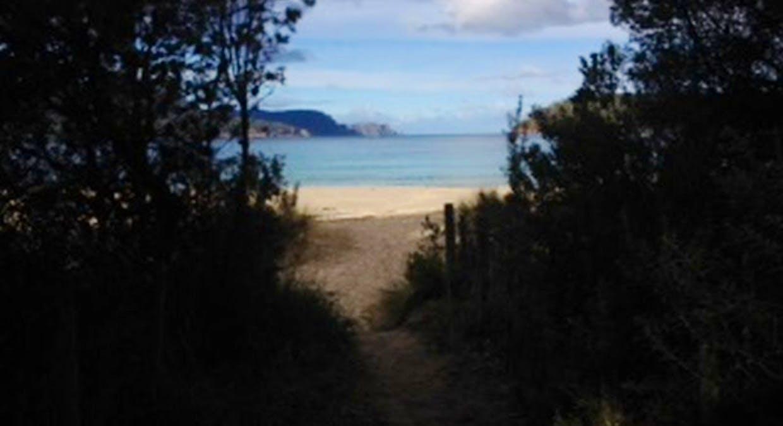 543 Safety Cove Road, Port Arthur, TAS, 7182 - Image 6