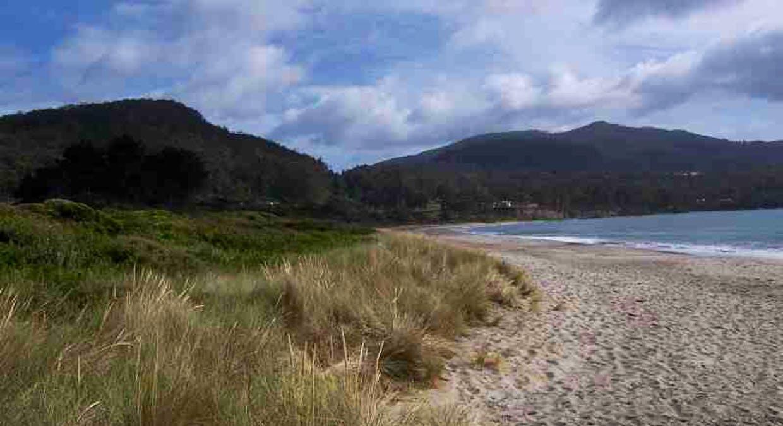Lot 1 Tasmans Arch Road, Eaglehawk Neck, TAS, 7179 - Image 18