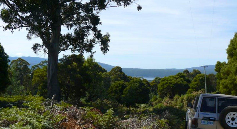 Lot 1 Lookout Road, Port Arthur, TAS, 7182 - Image 11
