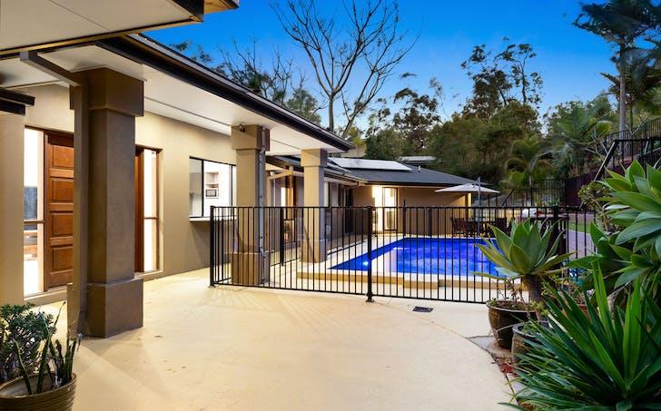 47 Dunamis Court, Cornubia, QLD, 4130 - Image 1