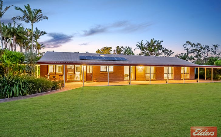 1998 Mount Cotton Road, Carbrook, QLD, 4130 - Image 1