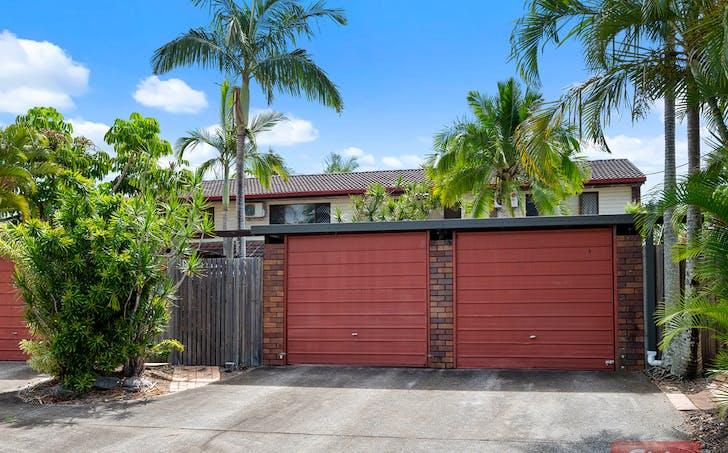 3/8 Bulwarna Street, Shailer Park, QLD, 4128 - Image 1