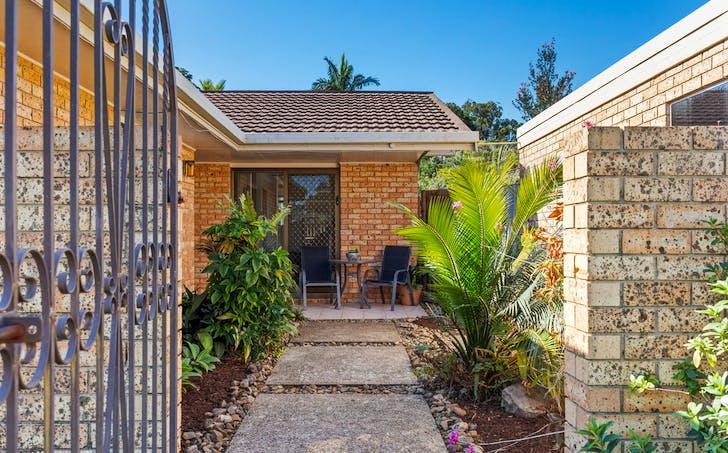 10 Kyla Street, Shailer Park, QLD, 4128 - Image 1