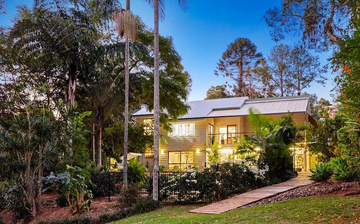 8 Highview Terrace, Daisy Hill, QLD, 4127 - Image 1