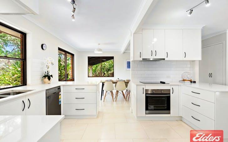 71 Cooberrie Street, Cornubia, QLD, 4130 - Image 1