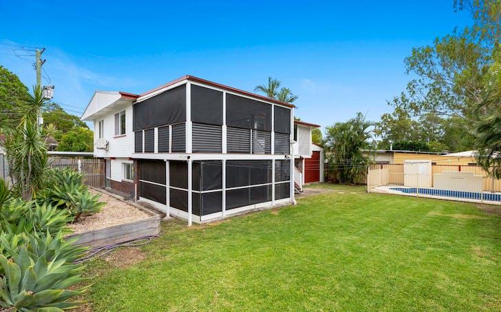 53 Bale Street, Rocklea, QLD, 4106 - Image 1