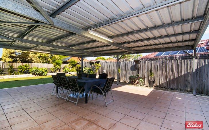15 Tamborine Street, Loganholme, QLD, 4129 - Image 1
