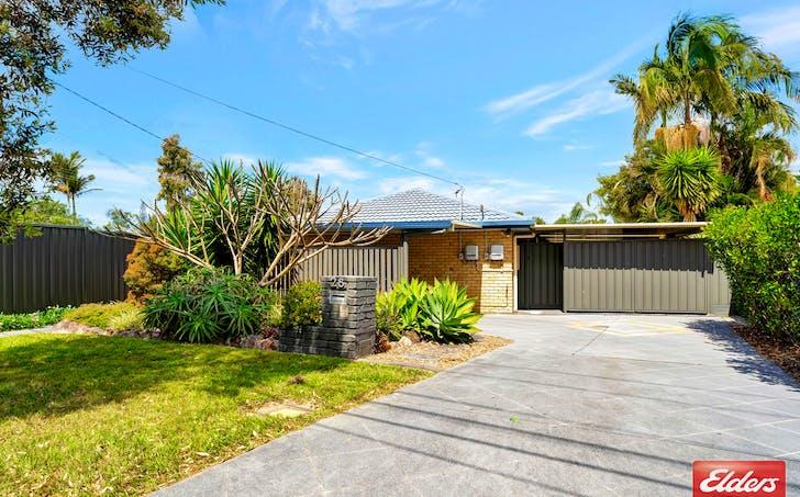 28 Higgins Street, Loganholme, QLD, 4129 - Image 1