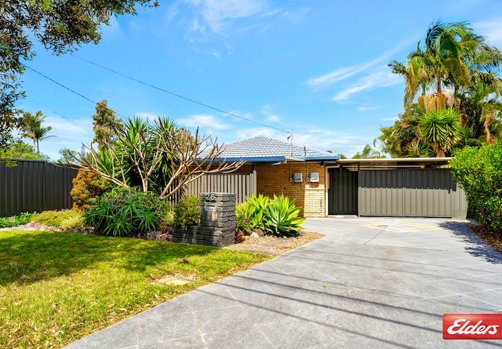 28 Higgins Street, Loganholme, QLD, 4129