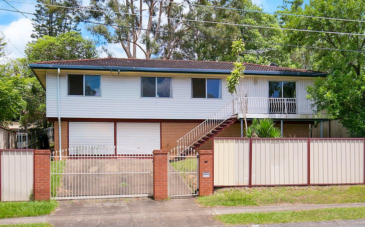 46 Adelaide Street, Kingston, QLD, 4114 - Image 1