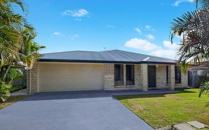 147-149 Drews Road, Loganholme, QLD, 4129 - Image 1