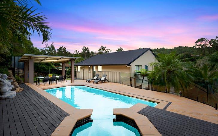 12 Tangadee Court, Shailer Park, QLD, 4128 - Image 1